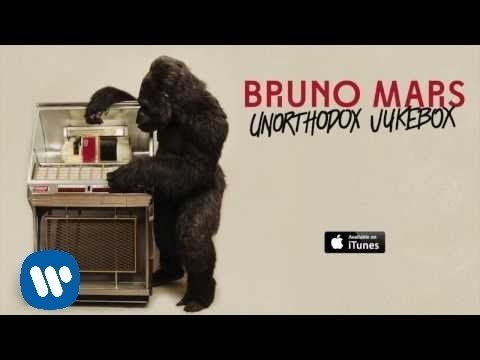 Bruno Mars - If I Knew (Official Audio)