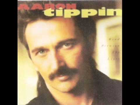 Aaron Tippin ~ If I Had It To Do Over