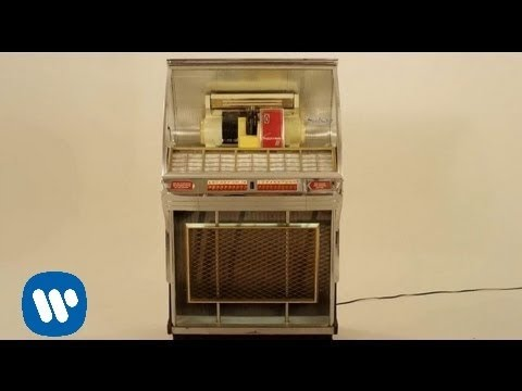 Bruno Mars - Young Girls (Official Audio)