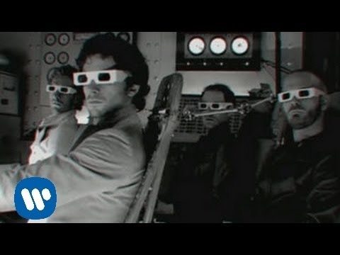 Coldplay - Talk (Official Video)