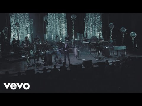 Cage The Elephant - Cigarette Daydreams (Unpeeled) (Live Video)