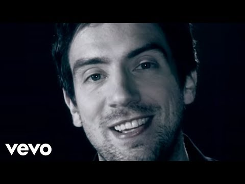 Snow Patrol - Crack The Shutters (Official Video)