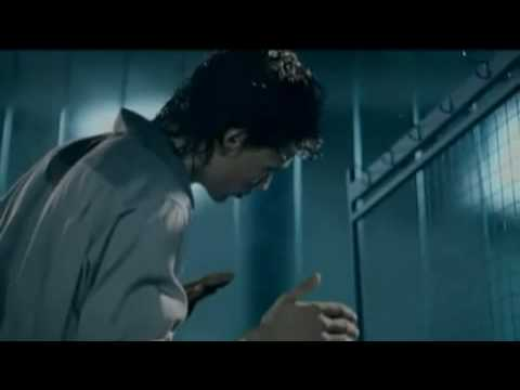 Placebo - Special Needs (Official Video)