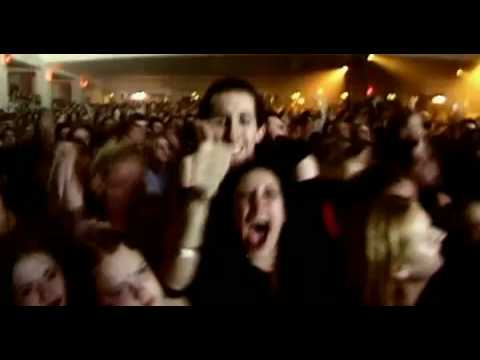 Placebo - Every You Every Me (Official Video)
