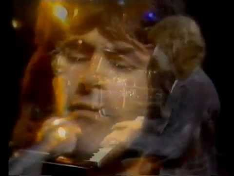 Badfinger - Without You - Television 1972