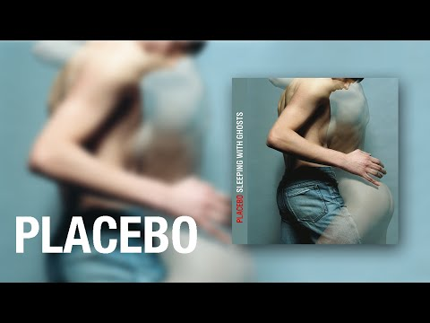 Placebo - English Summer Rain (Official Audio)