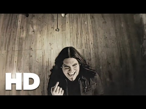 Shinedown - Sound Of Madness (Official Video)