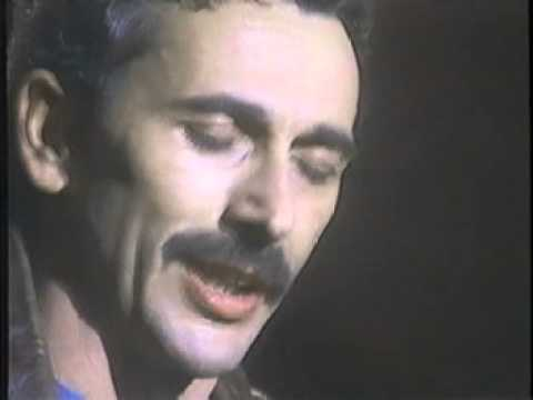 """Aaron Tippin - """"My Blue Angel"""" (Official Video)"""
