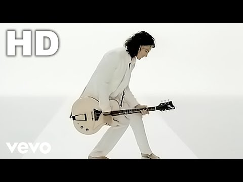 Aerosmith - Pink (Official HD Video)