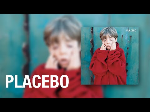 Placebo - I Know (Official Audio)