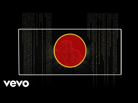 Cage The Elephant - Black Madonna (Official Video)