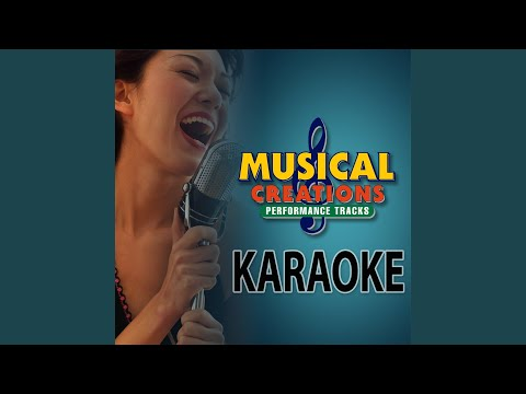 The Call of the Wild (Originally Performed by Aaron Tippin) (Vocal Version)