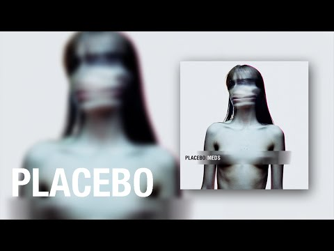 Placebo - In the Cold Light of Morning (Official Audio)