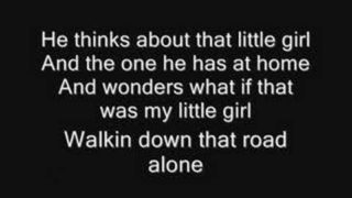 3 doors down fathers son youtube music 320x180 - 3 Doors Down - Father's Son