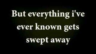 3 Doors Down - Here By Me