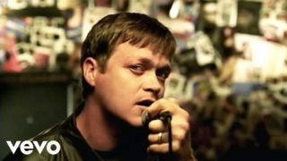 3 doors down here without you youtube music 320x180 - 3 Doors Down - Here Without You