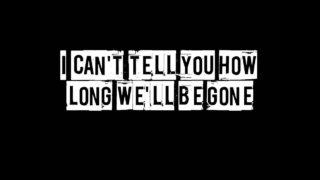 3 Doors Down - Runaway