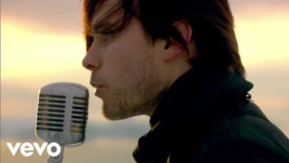 30 second to mars a beautiful lie youtube music 320x180 - 30 Second To Mars - A Beautiful Lie
