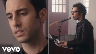 a great big world already home youtube music 320x180 - A Great Big World - Already Home