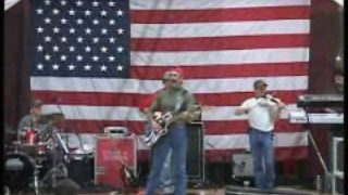 Aaron Tippin - Emotionally Yours