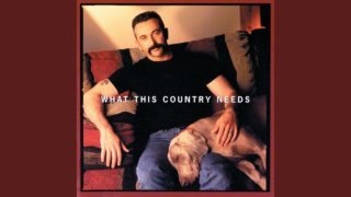 Aaron Tippin - Every Time You Say Goodbye