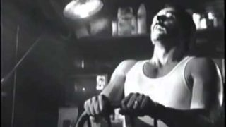 aaron tippin let me touch you for awhile youtube music 320x180 - Aaron Tippin - Let Me Touch You For Awhile