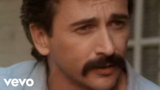 Aaron Tippin - Send Down An Angel