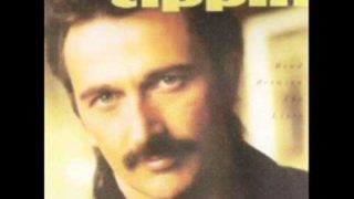 Aaron Tippin - That Just About Does It