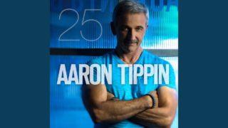 Aaron Tippin - That Mountain