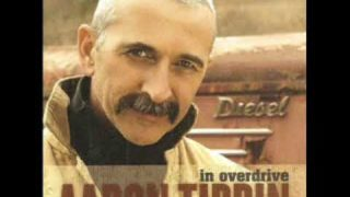 Aaron Tippin - The Wolves