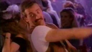 Aaron Tippin - There's A Hero