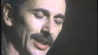 Aaron Tippin - Thinking 'bout You