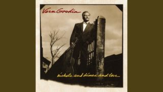 aaron tippin where country grows youtube music 320x180 - Aaron Tippin - Where Country Grows