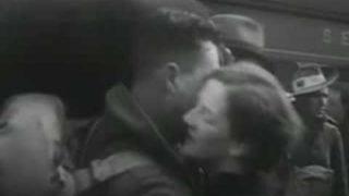 Adam Harvey - Call It Love