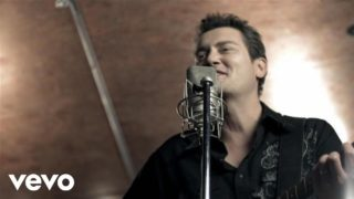 adam harvey stuck in the middle youtube music 320x180 - Adam Harvey - Stuck In The Middle