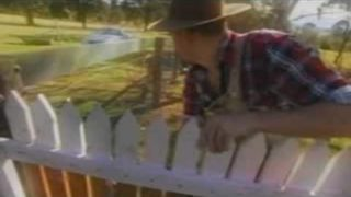 adam harvey the house that jack built youtube music 320x180 - Adam Harvey - The House That Jack Built