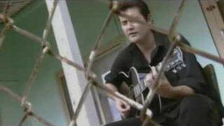 adam harvey the shake of a hand youtube music 320x180 - Adam Harvey - The Shake Of A Hand