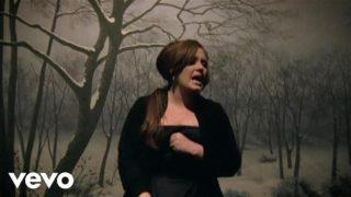 adele hometown glory youtube music 320x180 - Adele - Hometown Glory