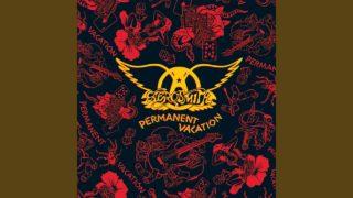 aerosmith rag doll youtube music 320x180 - Aerosmith - Rag Doll