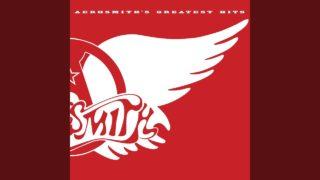 Aerosmith - Walk This Way