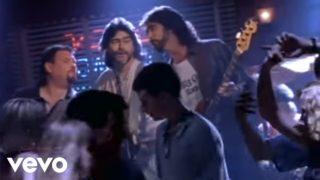 alabama dancin shaggin on the boulevard youtube music 1 320x180 - Alabama - Dancin' Shaggin' On The Boulevard