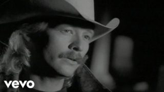alan jackson midnight in montgomery youtube music 320x180 - Alan Jackson - Midnight In Montgomery