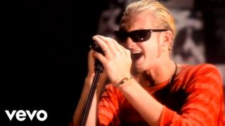 Alice In Chains - Would?