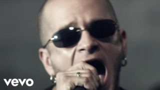 All That Remains - Hold On
