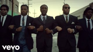 aloe blacc the man youtube music 320x180 - Aloe Blacc - The Man