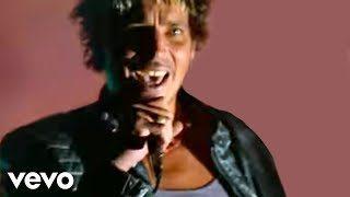 audioslave cochise youtube music 320x180 - Audioslave - Cochise