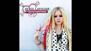 avril lavigne contagious youtube music 320x180 - Avril Lavigne - Contagious