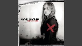 Avril Lavigne - I Always Get What I Want