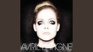 avril lavigne you aint seen nothin yet youtube music 320x180 - Avril Lavigne - You Ain't Seen Nothin' Yet