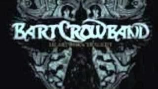 Bart Crow Band - New York